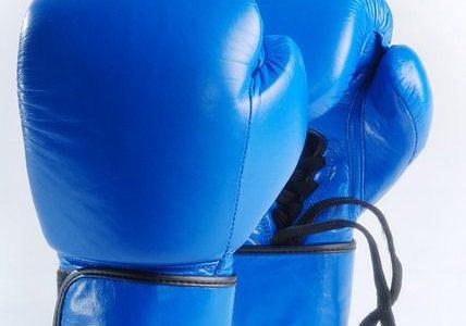 『格闘技好き必見』はてなブロガー鈴木雄大選手、札幌で11月5日に試合‼️