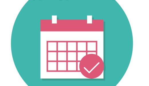 【12月お得カレンダー】12月はお得な情報が満載‼️