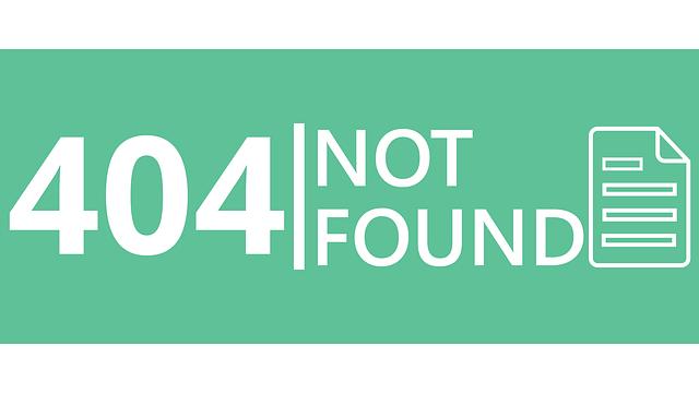 f:id:gbh06101:20180201214352p:plain