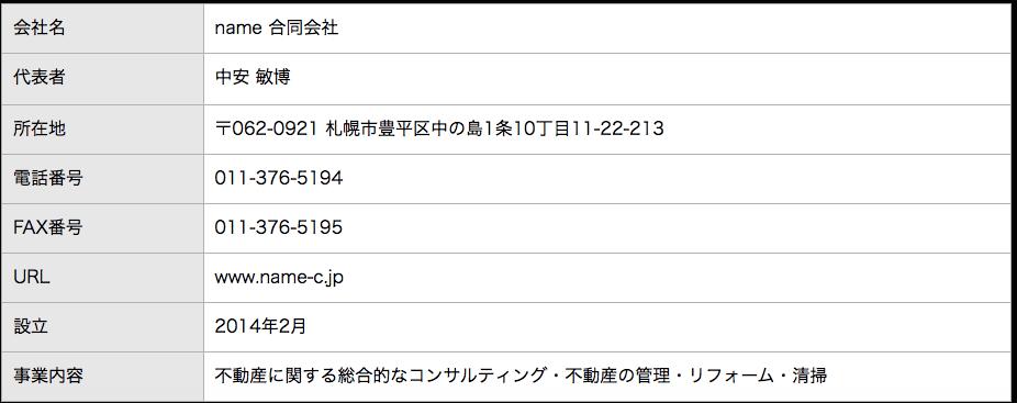 f:id:gbh06101:20180216202235p:plain