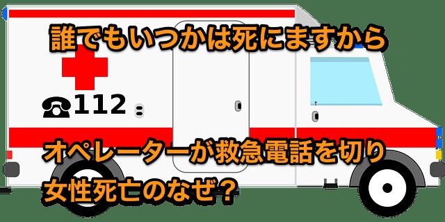 f:id:gbh06101:20180513082701p:plain